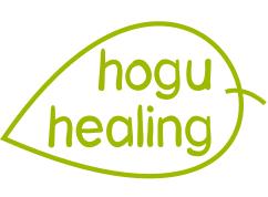 hogu healing